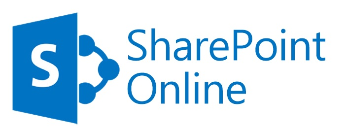 Finding the SharePoint URLs for Teams - Office 365 for IT Pros