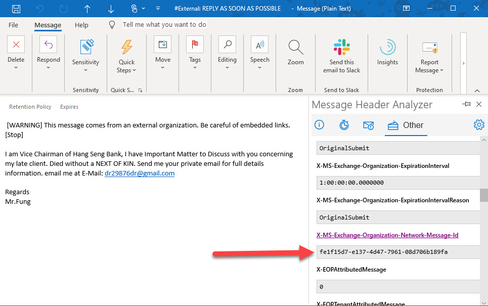 Spam Archives - Office 365 for IT Pros